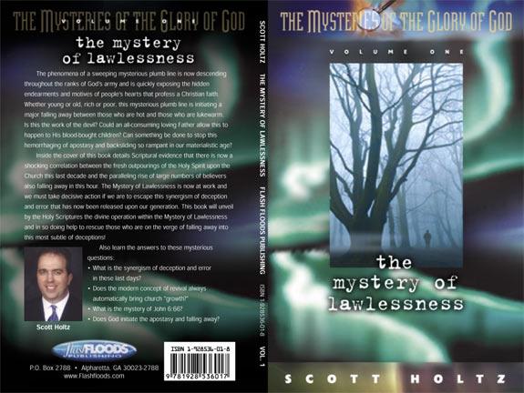mysterylawlessness2.jpg