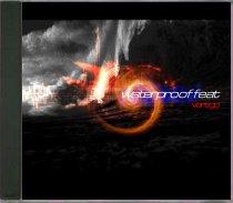 vertigo_cd_front.jpg